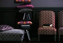 Textil Love!