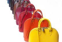 Louis Vuitton / Mode voor vrouw en man