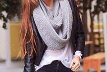 Street Style Femenino