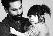 | Family | Kids