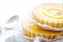   ♨   Baking