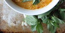   CookBook   Thai