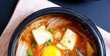 | CookBook | Asia
