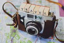   ✈️   Travel