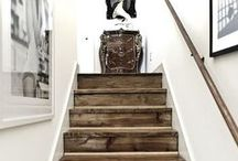 | Home | Stairs