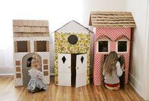 | Family | Toys for Girls