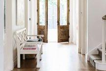 | Home | EntranceHall/Hall