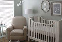 | Home | Nursery