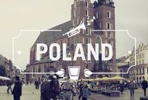 | CookBook | Poland