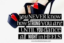 Sweet Heels / For all who can no longer pin. Idk what happen?? I may have to remove & add you again. Please let me know. Thx