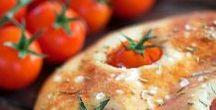   CookBook   Italy
