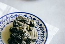 | CookBook | Europe