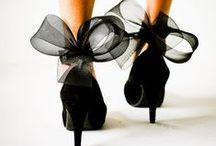 Shoes I Need so hard !