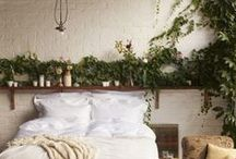 Homely&cosy