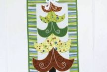 """Patch Abilities Monthly Mini's Series #7 