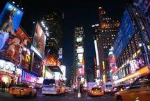 Nueva York / Los lugares más especiales de Nueva York. #newyork #manhattan #eeuu #zone0 #brooklyn #tusguiasdeviaje