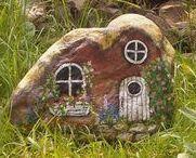 Stone Art We Like
