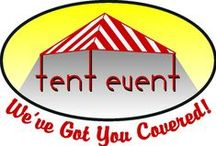 Tent Event Omaha / Tent Event Omaha is the sister company of Atlas Awning u0026 Signs  sc 1 st  Pinterest & Atlas Awning u0026 Signs (atlasawning) on Pinterest