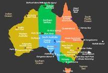   ✈️   Australia