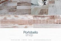 Portobello Shop / Ambientes Portobello Shop