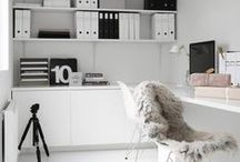 | Home | Office