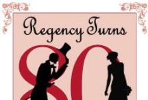 The Belles Recommend: / Organizations, businesses, and services recommended by the Belles to other Regency authors.