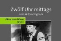Hörbuch - Download