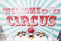 Carnaval & Circus