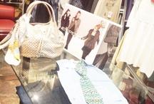 LCF / LCF Store