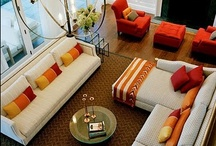 Living Furniture / Living Furniture Collections