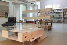 DESIGN LOFT in Milan for rent / High end 330 square meter design LOFT in milan Zona Tortona available for renting