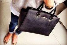 Spring-Autum Fashion / MICHAEL MICHAEL KORS KYLE EMBOSSED-LEATHER SLIP-ON SNEAKER $130.00