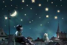 Star / Gwiazdy