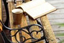 Books / Ksiązki