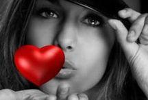 Heart /Serce