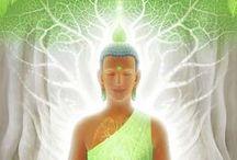Zen inspiraton