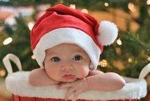 Christmastime / Boże Narodzenie