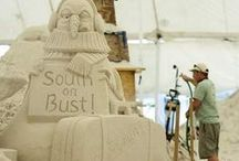 2013 Sugar Sand Festival