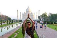 Lujo viaje a la India / La Agencia VIVA India tiene mejores ofertas para una maravillosa oportunidad de disfrutar de unas vacaciones de lujo en la india paquetes turísticos de lujo incluyen lugares de interés turístico de los destinos del patrimonio y alojamiento en hoteles de categoría de lujo y los viajes de luna de miel en india.