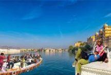 India Viajes / Encuentra las mejores ofertas de lujo viajar a india  con VIVA India. Somos conocidos agencia de lujoso viajes para la India y Nepal, Viajes a la India en grupo lujo viaje a la India.