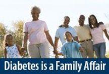 Type 2 Diabetes / @secondopiniontv