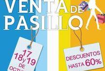 PROMOCIONES SAN JUAN SHOPPING CENTER / En San Juan Shopping Center encontraras De Todo Para Todos!!