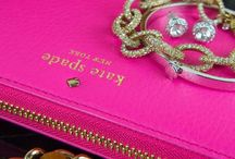 Purses and handbags / Purses and handbags