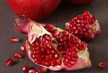 POMEGRANATE SQUEEZER / Pomegranate squeezer, juices and more...