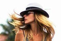 Women's Fashion Favourites / Women's Fashion Favourites