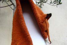 knittin obsession