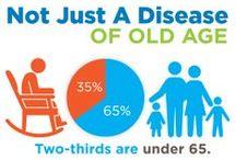 Arthritis / Arthritis| Rheumatoid Arthritis| Osteoarthritis| Juvenile Arthritis| @secondopiniontv / by Second Opinion