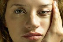 Chronic Fatigue Syndrome / Chronic Fatigue Syndrome  / by Second Opinion