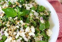 Salad'