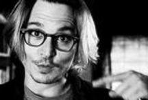 Jhonny Depp ❤
